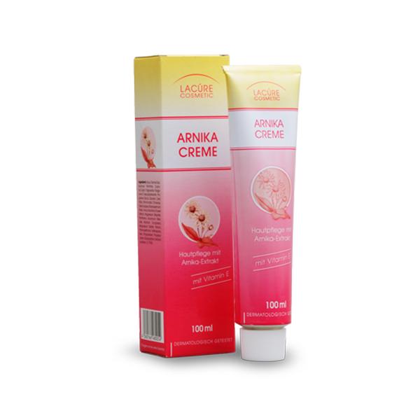 ARNICA-CREAM-100-ML