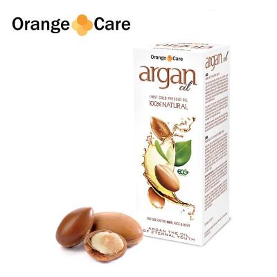 Argan-Oil-afbeelding-primavera