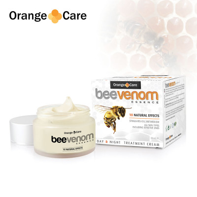 Bee-Venom-cream-afbeelding_primavera