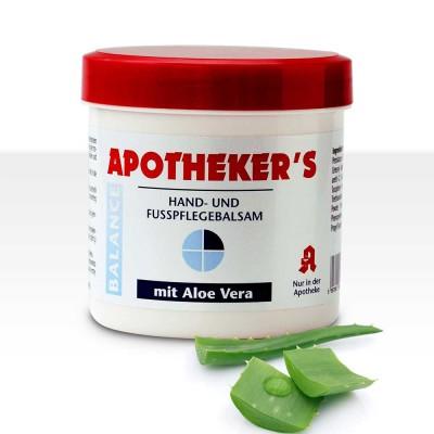 apotheker_aloe