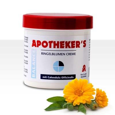 apotheker_koromvirag